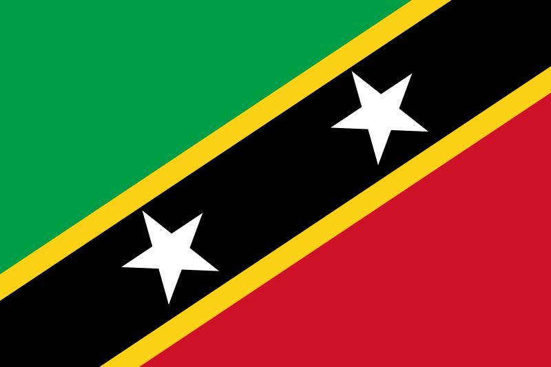 Bandera de Sancristobalynieves