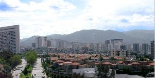 Mexico DF capital de Estados Unidos Mexicanos