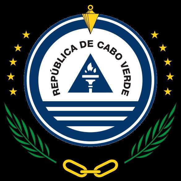 Escudo de Caboverde