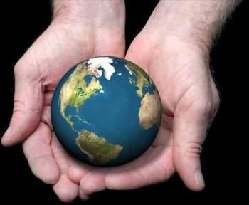 Medio Ambiente Salvemoslo